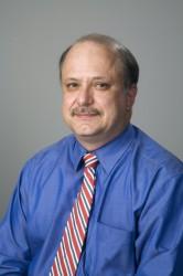 George Cavanagh, M.D.