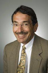 David Jackson, M.D.