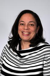Tracy Jansen, M.D.