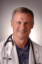 Neil Padgett, M.D.