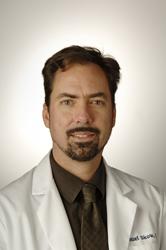 Manuel Skow, PA
