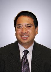 Jose Zarzuela, M.D.