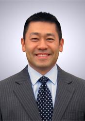 David Kim, M.D.