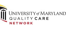 University of Maryland Quality Care Network