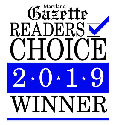 The Capital Readers Choice 2018 Winner